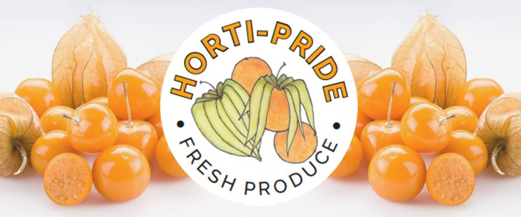 Horti-Pride Pty Ltd