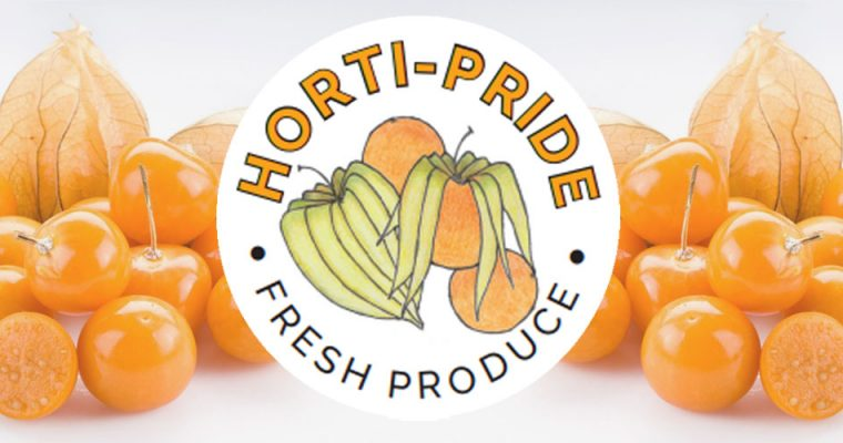Welcome to Horti-Pride's New Website